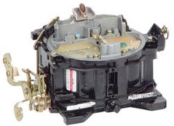 Re-manufactured Carburetor Mercruiser 1347-81673A4