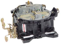 Re-manufactured Carburetor Mercruiser 1347-8288A1