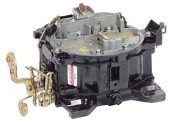 Re-manufactured Carburetor Mercruiser 1347-9863A3