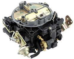 Re-manufactured Carburetor Mercruiser 1347-9661A3