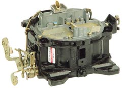 Re-manufactured Carburetor Mercruiser 1347-8289A1