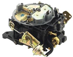 Re-manufactured Carburetor Mercruiser 3304-9354A2