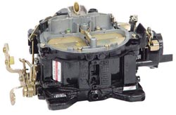 Re-manufactured Carburetor Mercruiser 1347-9142A2