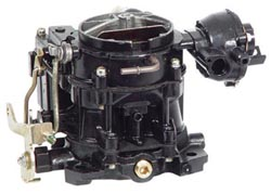 Re-manufactured Carburetor Mercruiser 3310-807312A