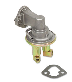 Fuel Pump Chrysler 3745415