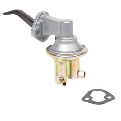 Fuel Pump Chrysler 2279913