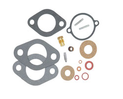 Carburetor Kit Mercury