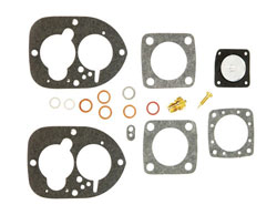 Carburetor Kit Volvo 856471