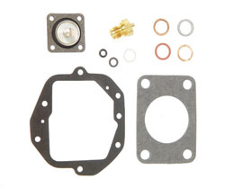Carburetor Kit Volvo 841293