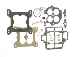 Carburetor Kit Merc 1397-2605