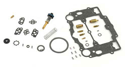 Carburetor Kit Mercruiser 809064