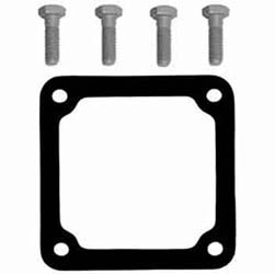 End Plate Mounting Kit 9-90570