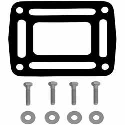 OMC Riser Mounting Kit Fits 9-40610