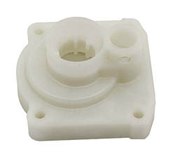 Water Pump Housing Yamaha 61N-44311-01-00