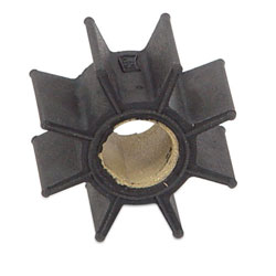 Impeller Honda 19210-881-A01