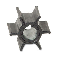 Impeller Honda 19210-ZV4-651