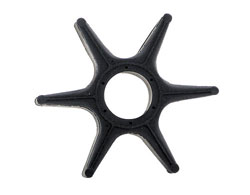 Impeller Honda 19210-ZW1-B02