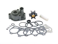 Upper Water Pump Kit Mercruiser 46-96148A8