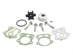 Water Pump Repair Kit Yamaha 67F-W0078-00-00