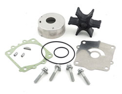 Water Pump Repair Kit Yamaha 68V-W0078-00-00