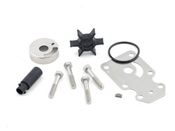 Water Pump Repair Kit Yamaha 68T-W0078-00-00