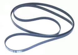 Serpentine Belt 4.3L Alpha (RWC)