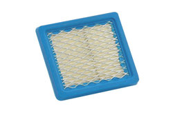 Air Filter Mercury 35-853333T
