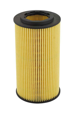 Marine Oil Filter Volvo Penta 8692305