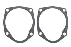 Pump to Face Plate Gasket Mercury 27-43034-1