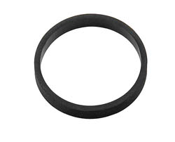Sound Attenuator Seal Mercury 26-812889