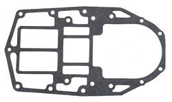 Adapter to Powerhead Gasket Johnson/Evinrude 333879