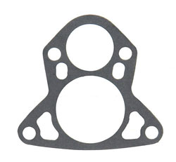 Thermostat Cover Gasket Johnson/Evinrude 321184