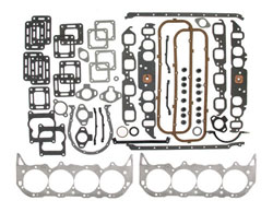 Overhaul Gasket Set Mercruiser 27-801853
