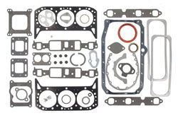 Overhaul Gasket Set Mercruiser 27-11977A88