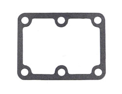 End Cap to Manifold Gasket 27-39917