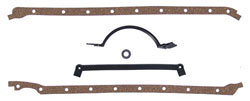 Oil Pan Gasket Set Mercruiser 27-52550