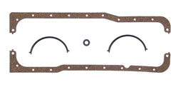 Oil Pan Gasket Set Mercruiser 27-64798
