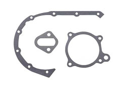 Timing Cover Gasket Set Mercruiser 27-34213A2