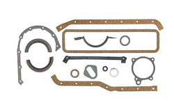 Short Block Gasket Set GM 181