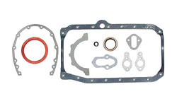 Short Block Gasket Set GM 229