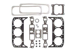 Head & Intake Gasket Set GM 3.8L