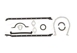 SB Gasket Set GM