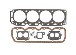 Head Gasket Set GM 153