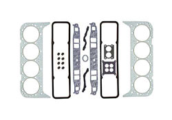 Head & Intake Gasket Set GM 5.7L