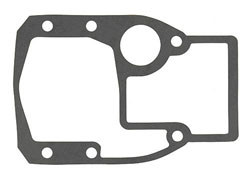 Outdrive Gasket OMC 915840