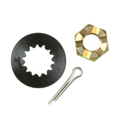 Prop Nut Kit Johnson/Evinrude 175268