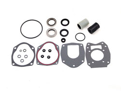 Gear Housing Seal Kit Force 26-43035A4