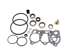Gear Housing Seal Kit Mercury 26-89238A2