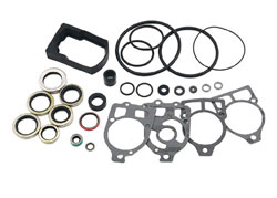 Gear Housing Seal Kit Mercury 26-55682A-1