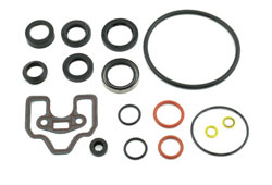 Gear Housing Seal Kit Mercury 26-816575A4